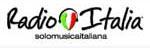 イタリアラジオ放送局