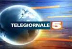 イタリアニュース