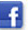 Pagina facebook ladante